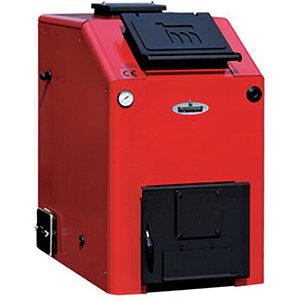 Kotao TŽK 26 – 52 kW