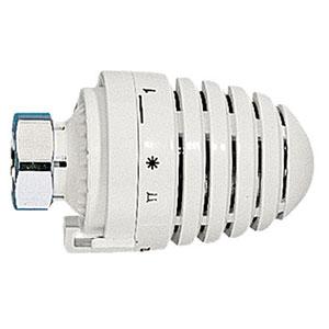 Set TG Porse + TS ventil EK