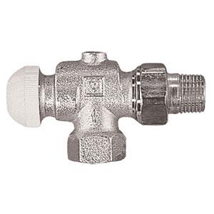 Set TG Standard + ventil usponski gornji