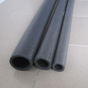 PLAMAFLEX – ISO izolacione cevi
