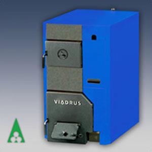 Viadrus U22S