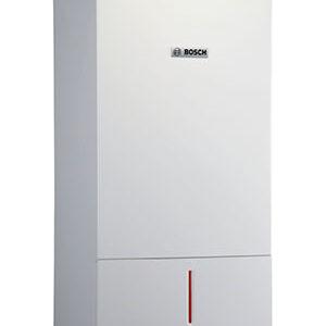 Gaz 5000 W