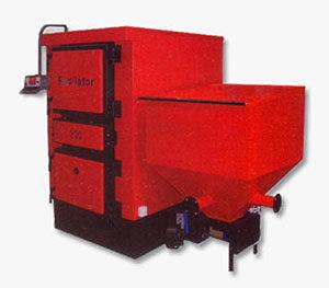 TKAN 80-300 KW