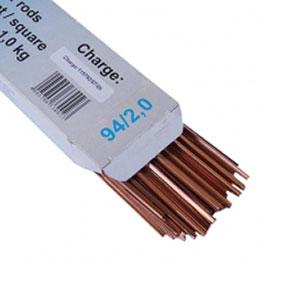 Elektroda